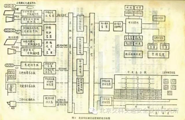 中兴塔机电路图